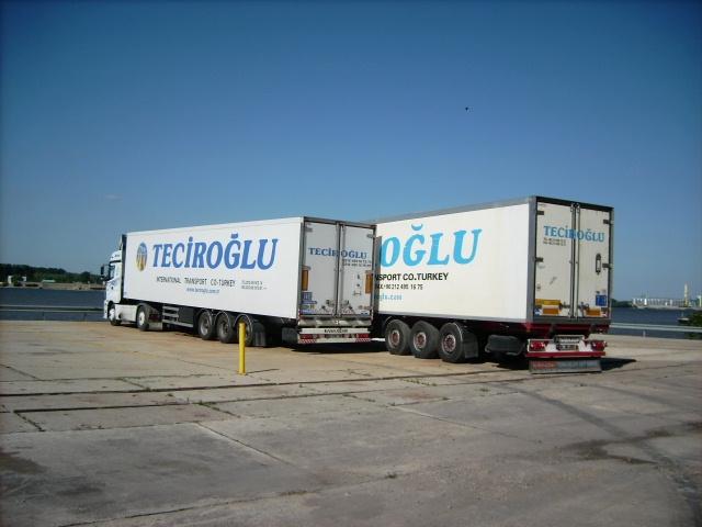 grenze türkei bulgarien